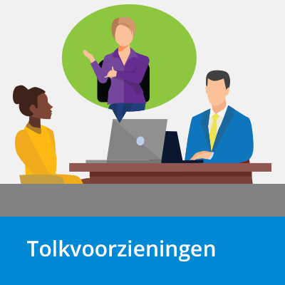 https://tolkkeuzehulp.nl/