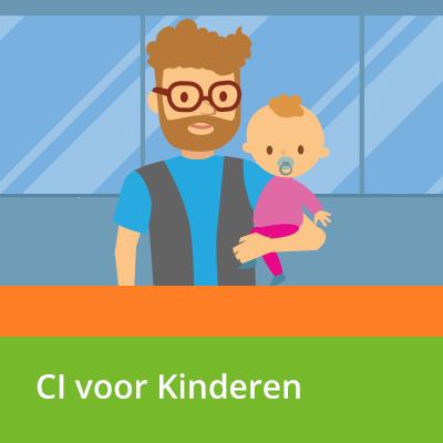 www.cikeuzehulpkinderen.nl