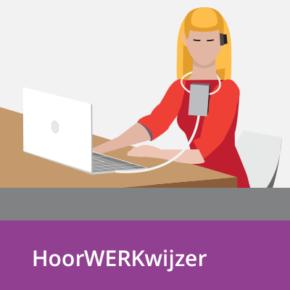 http://hoorwerkwijzer.nl/
