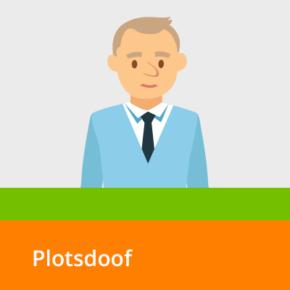 http://plotsdoofkeuzehulp.nl/