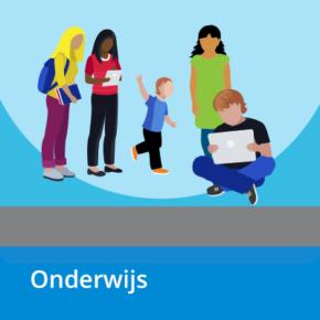 https://keuzehulponderwijs.nl